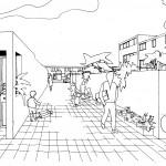 architectuur-en-stedebouw-02.jpg