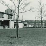 t-hool-jaren-70-clervauxlaan-3.jpg